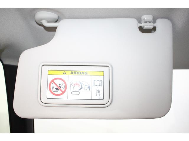 G スマートキーETC盗難防止SDナビワンセグTVバックカメラ室内清掃済み保証付き(52枚目)