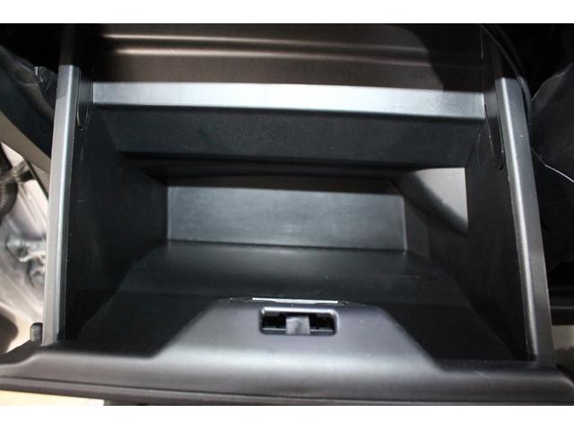 G スマートキーETC盗難防止SDナビワンセグTVバックカメラ室内清掃済み保証付き(57枚目)