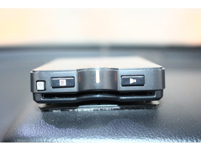 G スマートキーETC盗難防止SDナビワンセグTVバックカメラ室内清掃済み保証付き(58枚目)