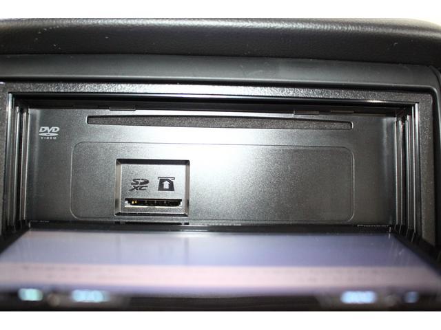 G スマートキーETC盗難防止SDナビワンセグTVバックカメラ室内清掃済み保証付き(62枚目)