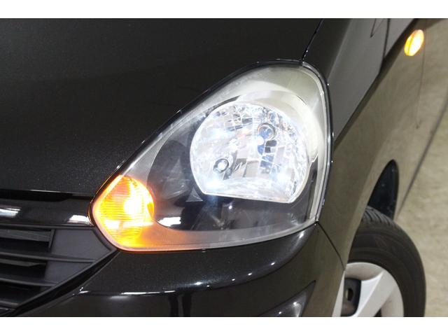 軽マートの車は全車安心の保証付!自信があるので出来るんです!!整備工場、板金工場、完備!!!