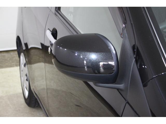兵庫から全国に!日本中で当店が販売したお車が走っています!!県外の方でも安心して乗れるよう「全国対応保証」もご用意しております!!!