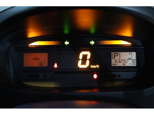軽自動車のメリットといえば、各種税金(「自動車税」や「自動車重量税」)の安さ!!
