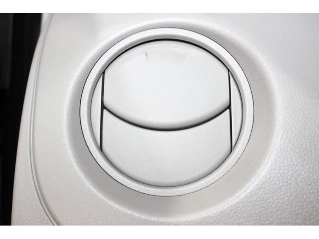 軽自動車は普通車に比べて燃費が良い!!