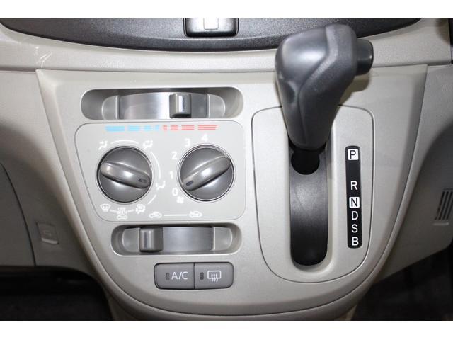 NEXCOが運営する高速道路では、普通車より軽自動車の高速料金の方が安くなるメリットがある。