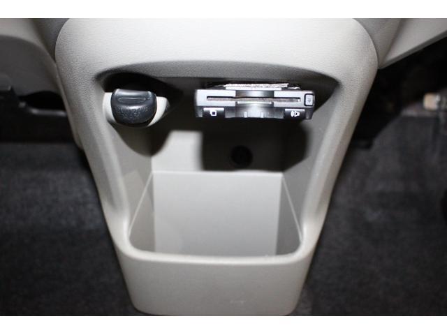 軽自動車は、日本で生まれた日本独自の規格の車。まさに、日本人向きな車といえます!!