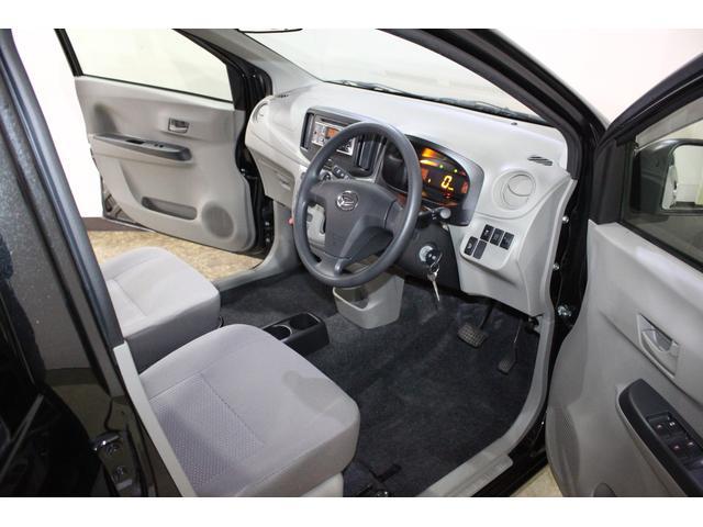中古車は1点物です!同車種でも走行距離、整備状況、内外装の状態は様々です!!