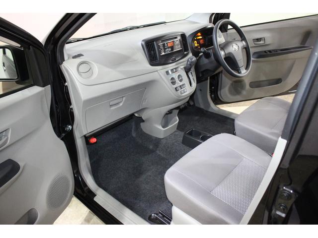 当店では厳しい基準を設け、厳選したお車のみをお客様にご提供させて頂いております!