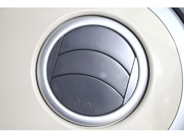 X スマートキー純正オーディオウィンカーミラーアルミホイール室内清掃済保証付(50枚目)