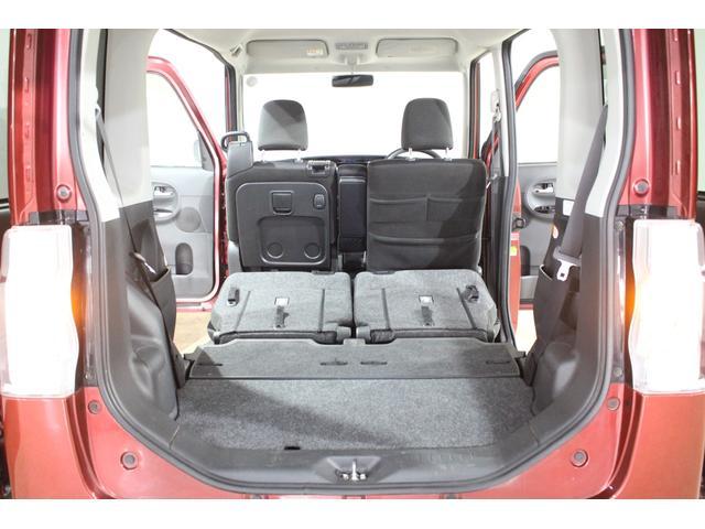 トータルカーライフサポートをお約束します!お車の車検や修理、自動車保険の加入や更新など全ておまかせください!!