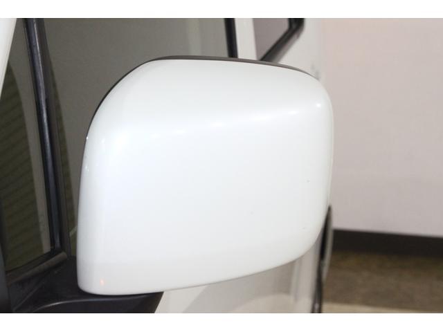 FX シートヒーターキーレス外装補修済み盗難防止清掃済保証付(10枚目)