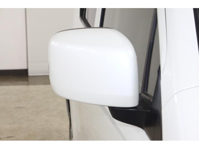 FX シートヒーターキーレス外装補修済み盗難防止清掃済保証付(15枚目)