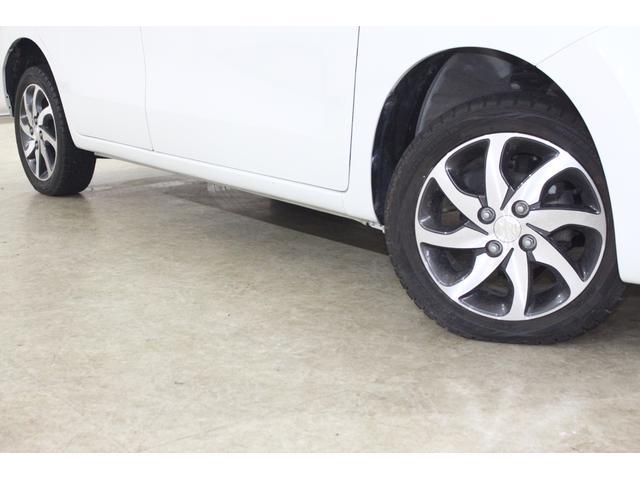 FX シートヒーターキーレス外装補修済み盗難防止清掃済保証付(16枚目)