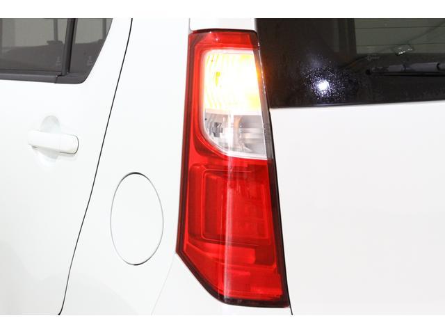 FX シートヒーターキーレス外装補修済み盗難防止清掃済保証付(36枚目)