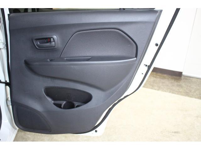 FX シートヒーターキーレス外装補修済み盗難防止清掃済保証付(41枚目)