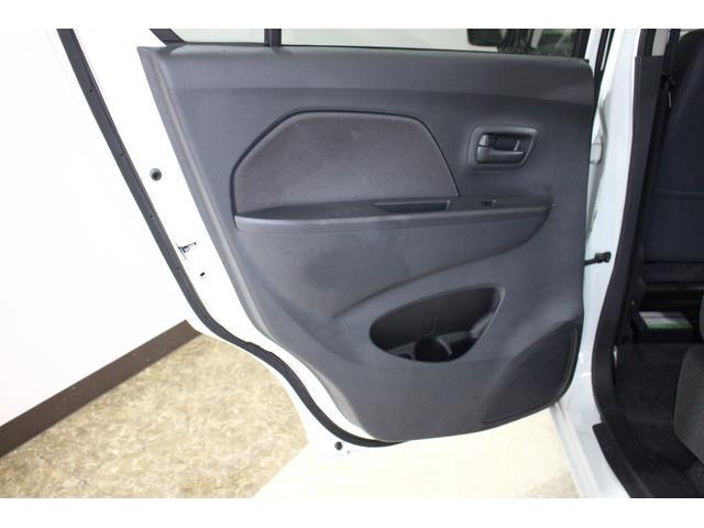 FX シートヒーターキーレス外装補修済み盗難防止清掃済保証付(42枚目)
