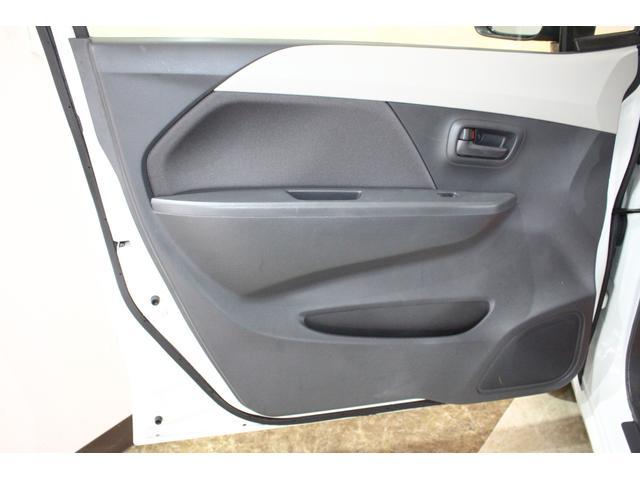 FX シートヒーターキーレス外装補修済み盗難防止清掃済保証付(43枚目)