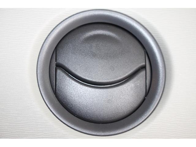 FX シートヒーターキーレス外装補修済み盗難防止清掃済保証付(45枚目)