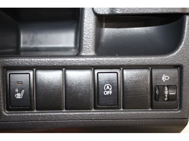 FX シートヒーターキーレス外装補修済み盗難防止清掃済保証付(46枚目)