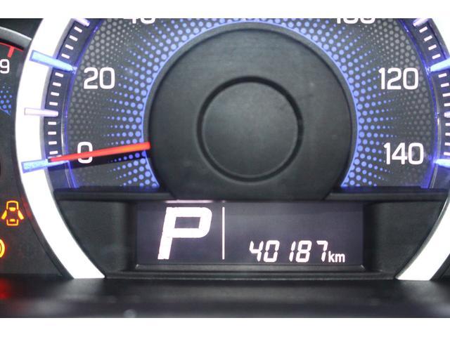 FX シートヒーターキーレス外装補修済み盗難防止清掃済保証付(49枚目)