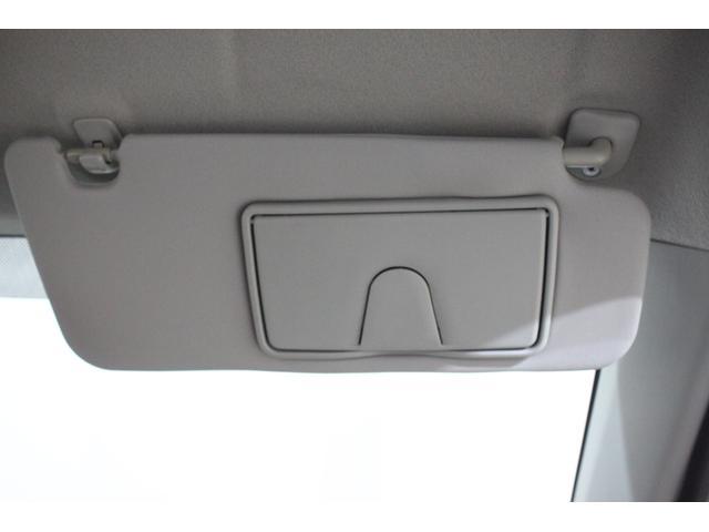 FX シートヒーターキーレス外装補修済み盗難防止清掃済保証付(54枚目)