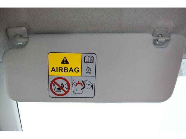 FX シートヒーターキーレス外装補修済み盗難防止清掃済保証付(56枚目)