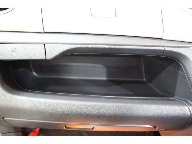 FX シートヒーターキーレス外装補修済み盗難防止清掃済保証付(58枚目)