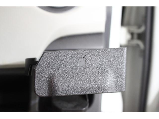 FX シートヒーターキーレス外装補修済み盗難防止清掃済保証付(59枚目)