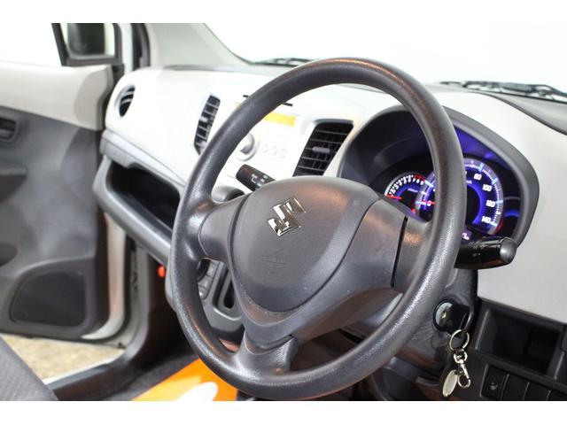 FX シートヒーターキーレス外装補修済み盗難防止清掃済保証付(60枚目)