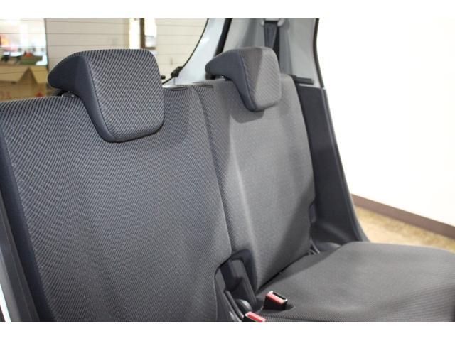 FX シートヒーターキーレス外装補修済み盗難防止清掃済保証付(62枚目)