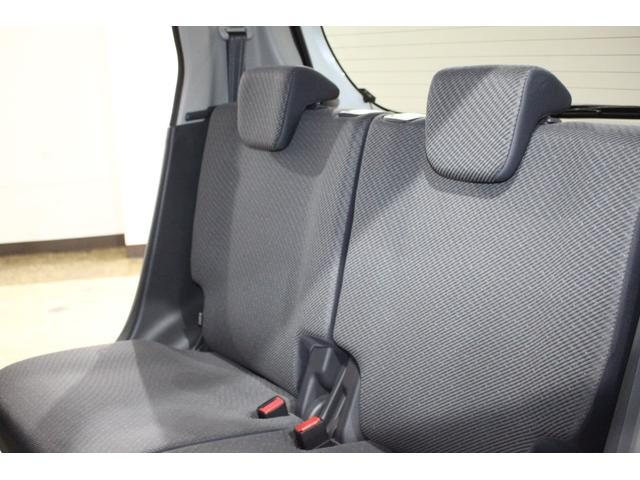 FX シートヒーターキーレス外装補修済み盗難防止清掃済保証付(63枚目)