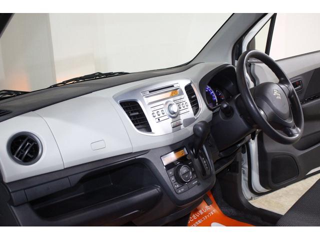 FX シートヒーターキーレス外装補修済み盗難防止清掃済保証付(65枚目)