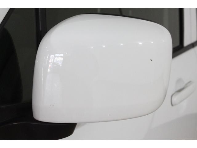 FX キーレスキーシートヒーターCDステレオESPアイドリングストッププライバシーガラス(10枚目)