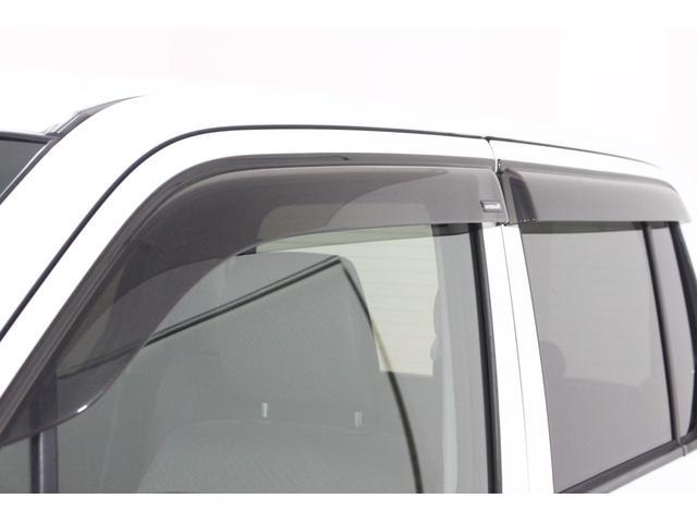 FX キーレスキーシートヒーターCDステレオESPアイドリングストッププライバシーガラス(11枚目)