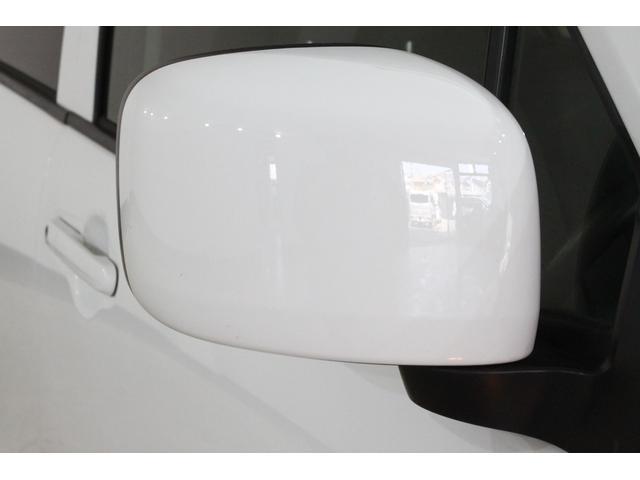 FX キーレスキーシートヒーターCDステレオESPアイドリングストッププライバシーガラス(17枚目)