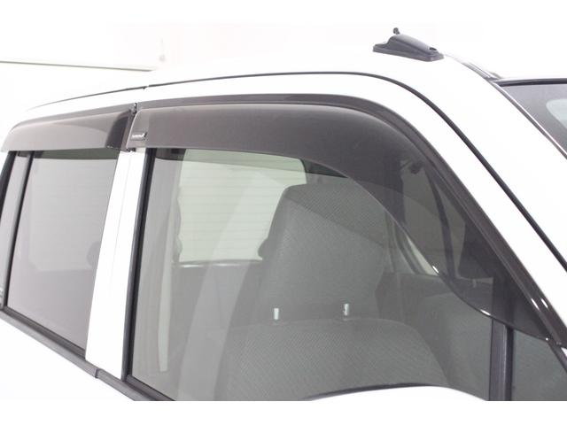 FX キーレスキーシートヒーターCDステレオESPアイドリングストッププライバシーガラス(18枚目)