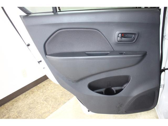 FX キーレスキーシートヒーターCDステレオESPアイドリングストッププライバシーガラス(39枚目)