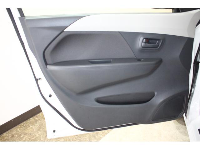 FX キーレスキーシートヒーターCDステレオESPアイドリングストッププライバシーガラス(40枚目)