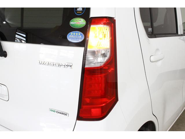 FX キーレスキーシートヒーターCDステレオESPアイドリングストッププライバシーガラス(42枚目)