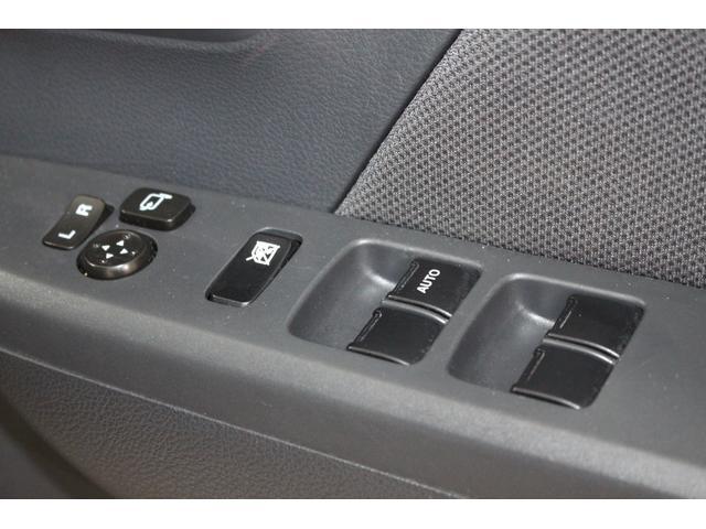 FX キーレスキーシートヒーターCDステレオESPアイドリングストッププライバシーガラス(48枚目)