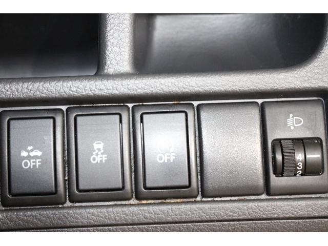 FX キーレスキーシートヒーターCDステレオESPアイドリングストッププライバシーガラス(49枚目)