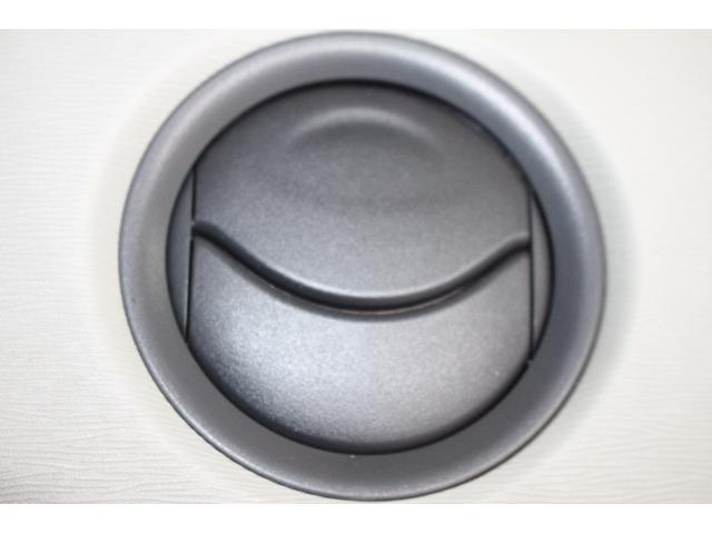 FX キーレスキーシートヒーターCDステレオESPアイドリングストッププライバシーガラス(51枚目)