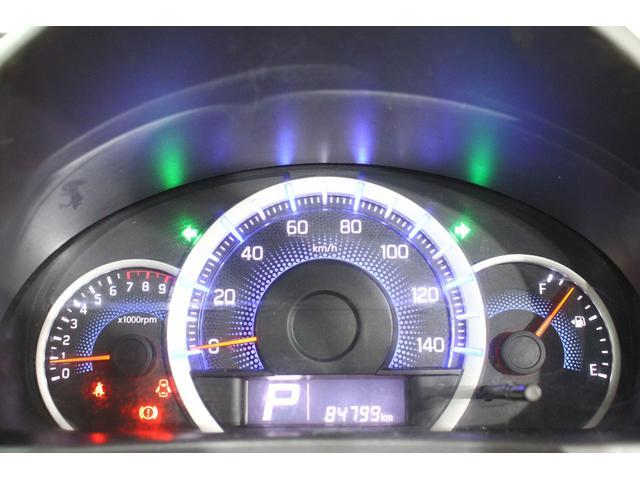FX キーレスキーシートヒーターCDステレオESPアイドリングストッププライバシーガラス(52枚目)