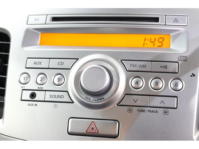 FX キーレスキーシートヒーターCDステレオESPアイドリングストッププライバシーガラス(56枚目)