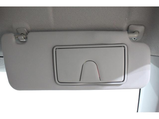 FX キーレスキーシートヒーターCDステレオESPアイドリングストッププライバシーガラス(57枚目)