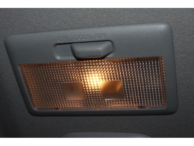 FX キーレスキーシートヒーターCDステレオESPアイドリングストッププライバシーガラス(58枚目)