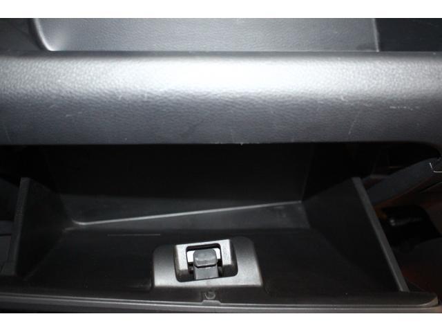 FX キーレスキーシートヒーターCDステレオESPアイドリングストッププライバシーガラス(60枚目)