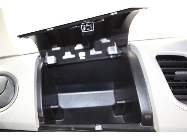 FX キーレスキーシートヒーターCDステレオESPアイドリングストッププライバシーガラス(61枚目)