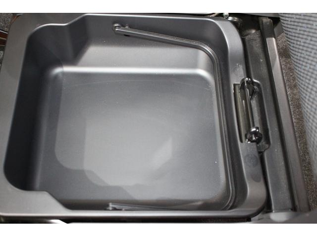 FX キーレスキーシートヒーターCDステレオESPアイドリングストッププライバシーガラス(69枚目)