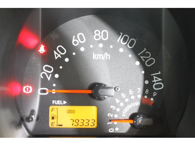 クルーズターボ 5速MT キーレス(49枚目)